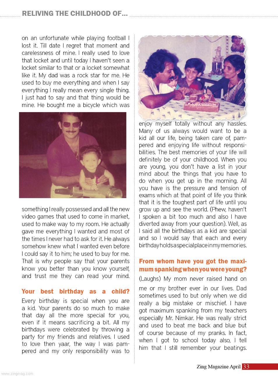 http://img.zingmag.com/images/954x1292/151-page-33.jpg